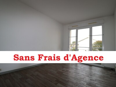 Location Appartement 1 pièce 28m² Pau (64000) - Photo 1