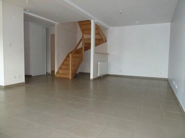 Vente Appartement 4 pièces 90m² Saint-Soupplets (77165) - photo