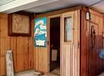 Vente Maison 7 pièces 245m² Annemasse (74100) - Photo 17