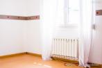 Vente Maison 4 pièces 97m² Loos (59120) - Photo 3
