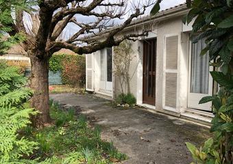 Vente Maison 5 pièces 80m² Saint-Jean-en-Royans (26190) - photo