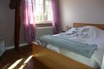 Sale House 6 rooms 121m² Broué (28410) - Photo 5