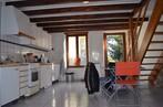 Vente Maison 7 pièces 110m² Gillonnay (38260) - Photo 6
