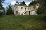 Vente Maison 6 pièces 110m² Cublize (69550) - Photo 2