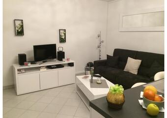 Vente Appartement 2 pièces 42m² Rambouillet (78120) - Photo 1