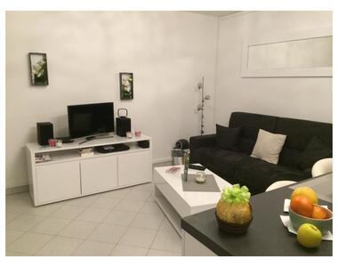 Vente Appartement 2 pièces 42m² Rambouillet (78120) - photo