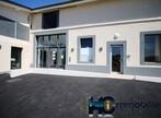 Location Bureaux 6 pièces 130m² Chalon-sur-Saône (71100) - Photo 1