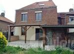 Vente Maison 7 pièces 105m² La Gorgue (59253) - Photo 5