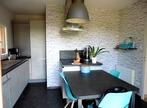 Vente Maison 5 pièces 130m² Saint-Denis-de-Vaux (71640) - Photo 18