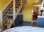 Sale House 8 rooms 200m² Fougerolles (70220) - Photo 9
