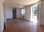 Vente Appartement 4 pièces 93m² Brié-et-Angonnes (38320) - Photo 2