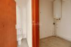 Vente Appartement 2 pièces 56m² Cayenne (97300) - Photo 10