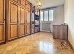 Vente Appartement 4 pièces 91m² Seyssinet-Pariset (38170) - Photo 8