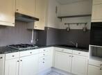 Renting Apartment 4 rooms 71m² Collonges-sous-Salève (74160) - Photo 1