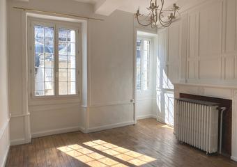 Location Appartement 3 pièces 63m² Brive-la-Gaillarde (19100) - Photo 1