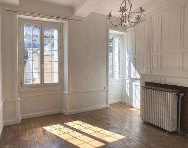 Location Appartement 3 pièces 63m² Brive-la-Gaillarde (19100) - photo
