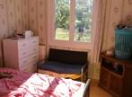 Vente Maison 5 pièces 88m² Hauterive (03270) - Photo 8
