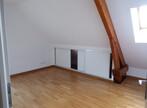 Vente Maison 5 pièces 106m² EGREVILLE - Photo 7
