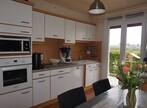 Vente Maison 4 pièces 90m² BOLBEC - Photo 7