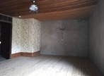 Vente Maison 3 pièces 81m² Breuvannes-en-Bassigny (52240) - Photo 5