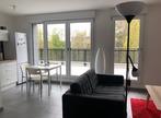 Location Appartement 2 pièces 43m² Nantes (44000) - Photo 1