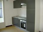 Location Appartement 4 pièces 71m² Montélimar (26200) - Photo 3