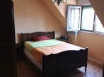 Vente Maison 4 pièces 115m² Armentières (59280) - Photo 3