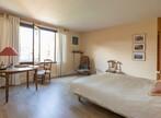 Sale Apartment 5 rooms 132m² Grenoble (38100) - Photo 17