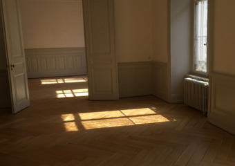 Location Appartement 4 pièces 176m² Mulhouse (68100) - Photo 1