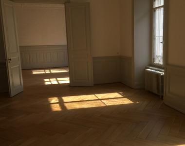 Location Appartement 4 pièces 176m² Mulhouse (68100) - photo