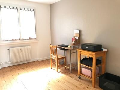 Vente Appartement 3 pièces 67m² Saint-Jean-Bonnefonds (42650) - Photo 5