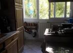 Sale Apartment 4 rooms 65m² Grenoble (38100) - Photo 7