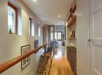 Vente Maison 6 pièces 150m² Corenc (38700) - Photo 17