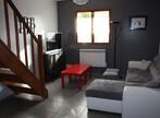 Location Maison 85m² Aubers (59249) - Photo 2