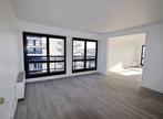Location Appartement 4 pièces 88m² Nancy (54000) - Photo 1