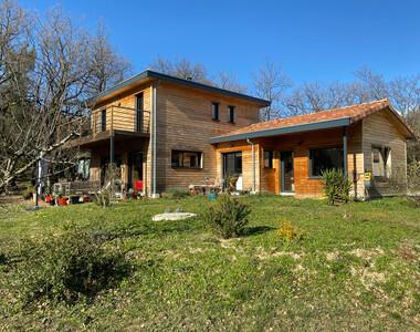 Vente Maison 6 pièces 124m² Châteauneuf-du-Rhône (26780) - photo