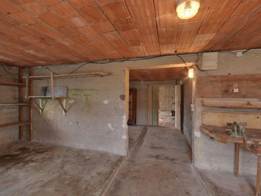 Vente maison saint p ray 07130 238361 for Cash piscine st peray