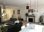 Location Appartement 3 pièces 77m² Luxeuil-les-Bains (70300) - Photo 3