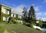 Vente Maison 6 pièces 191m² Biviers (38330) - Photo 1