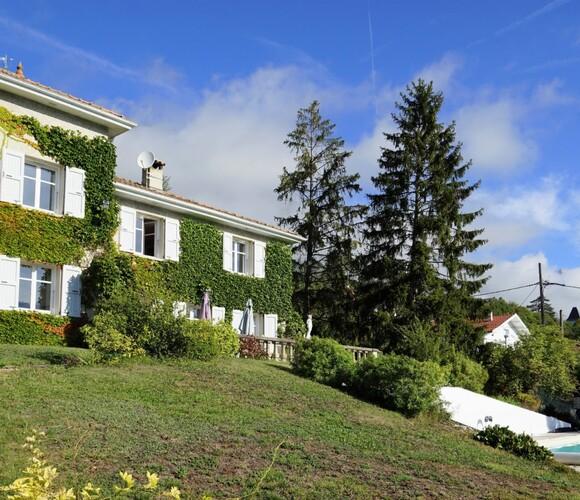Vente Maison 6 pièces 191m² Biviers (38330) - photo