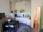 Location Appartement 2 pièces 51m² Tassin-la-Demi-Lune (69160) - Photo 2