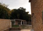 Vente Maison 5 pièces 106m² Apt (84400) - Photo 10