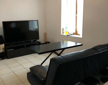 Vente Maison 3 pièces 60m² Saint-Mard (77230) - photo