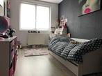Sale House 5 rooms 100m² Douai (59500) - Photo 5