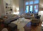 Location Maison 7 pièces 280m² Mulhouse (68100) - Photo 7