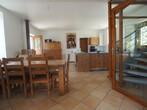 Vente Maison 128m² Vinay (38470) - Photo 2