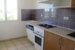 Sale Apartment 4 rooms 80m² Tournefeuille - Photo 3