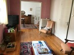 Location Appartement 4 pièces 84m² Valence (26000) - Photo 1