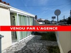 Vente Maison 2 pièces 55m² Olonne-sur-Mer (85340) - Photo 1
