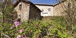 Vente Maison 8 pièces 180m² Saint-Vallier (26240) - Photo 10